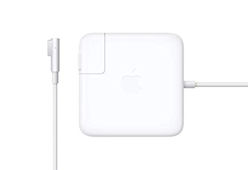 Apple 60W MagSafe Power Adapter (für MacBook...