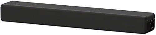 Sony HT-SF200 2.1-Kanal kompakte TV Soundbar...