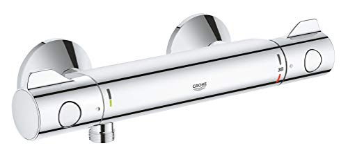 Grohe Grohtherm 800 |...