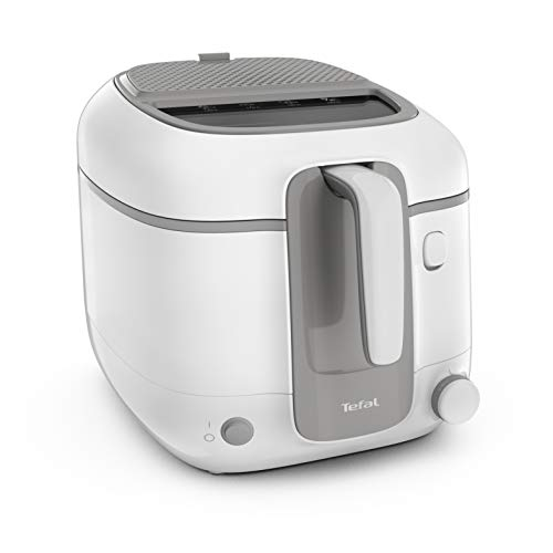Tefal Fritteuse Super Uno Access FR3100  ...