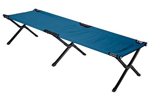 Grand Canyon Topaz Camping Bed L - Faltbares...
