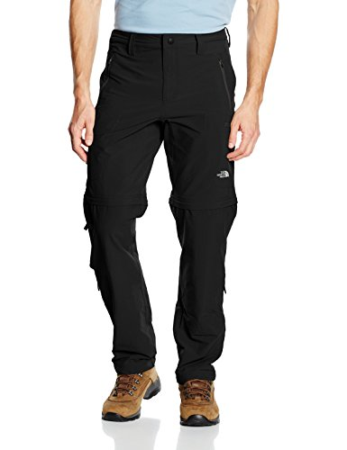 The North Face Herren Hose Exploration...