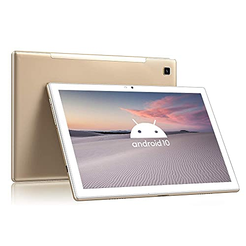 Blackview Tab8 Tablet 10,1 Zoll Android 10...