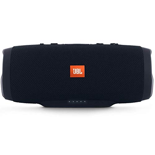 JBL Charge 3 Stealth Edition...