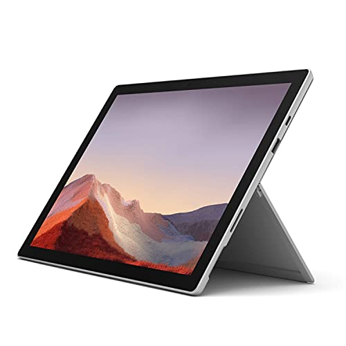 Microsoft Surface Pro 7, 12,3 Zoll 2-in-1...