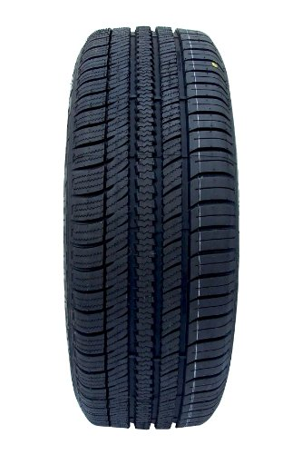 King Meiler AS-1 M+S - 195/60R15 88H -...