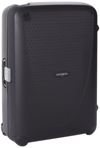 Samsonite Termo Young Upright L Koffer, 75...