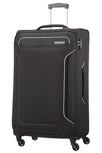 American Tourister Holiday Heat Spinner 79.5...