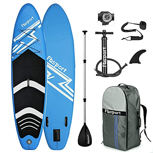 FBSPORT SUP Board,Stand Up Paddle...