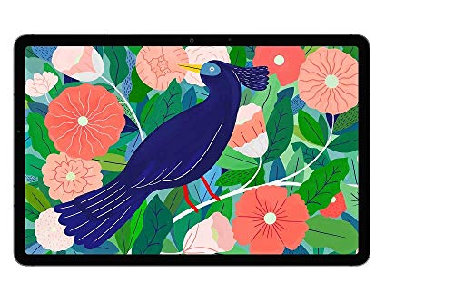 Samsung Galaxy Tab S7, Android Tablet mit...